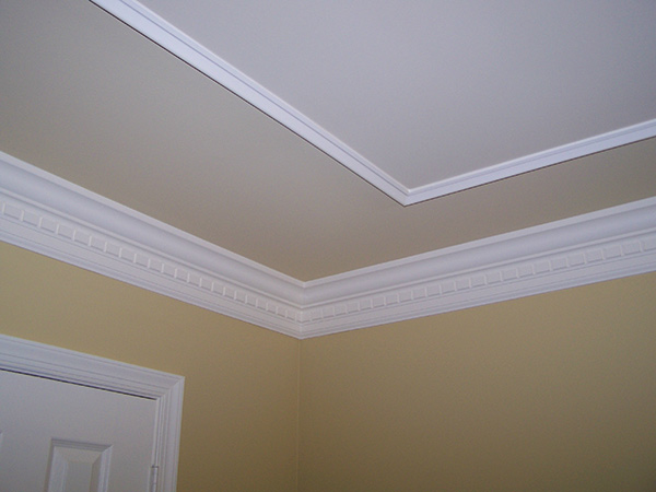 ceiling-2 Painting Walls Home Designs on decorating ideas painting walls, diy painting walls, home design glass walls, style painting walls, painting interior walls, dining room painting walls, home decorating painting walls, men painting walls,
