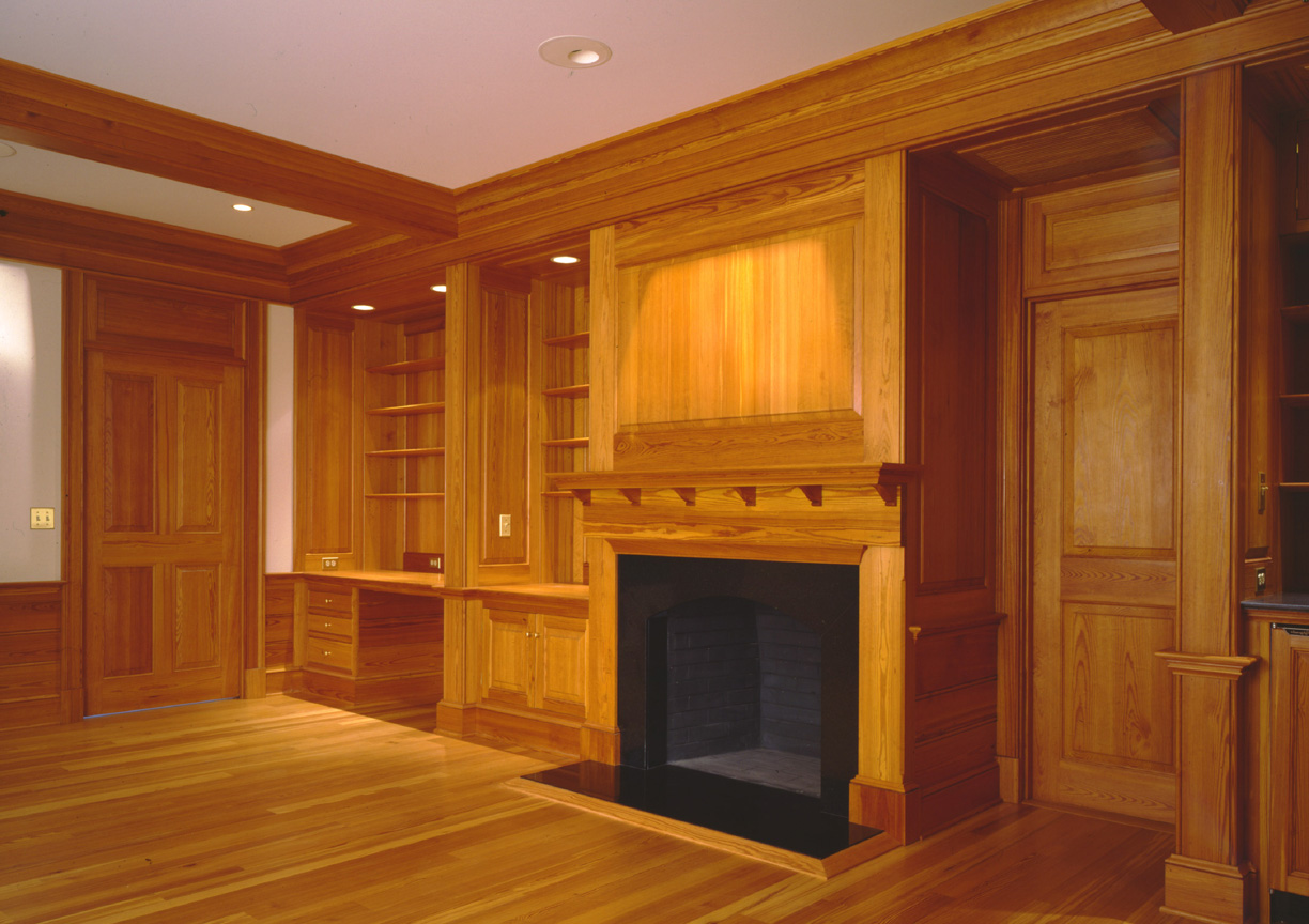 Millwork painting service from I Live to Paint, your Kelowna ... | title